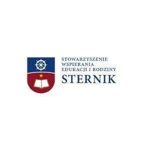 Stowarzyszenie Wspierania Edukacji i Rodziny Sternik
