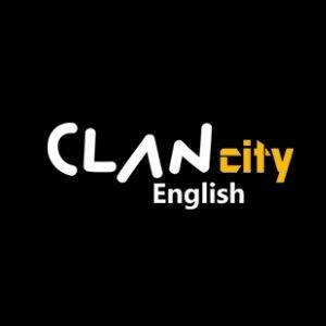Clan City